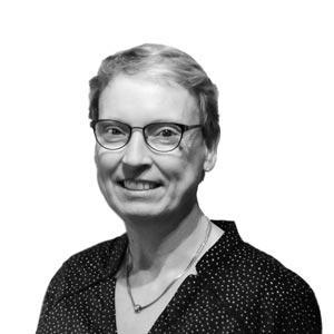 Birgitte Jørgensen 300