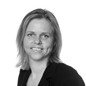 Charlotte Kvistgaard Pedersen 300