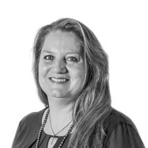 Christina Smidt Justsen 300