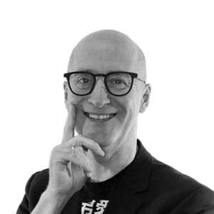 Jan Graus - profilbillede