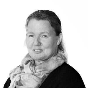 Kirsten Jespersen 300