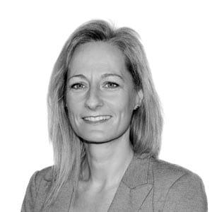 Malene Juul Krogh - profilbillede