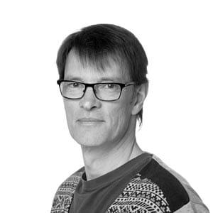 Ottar Svavarsson 300