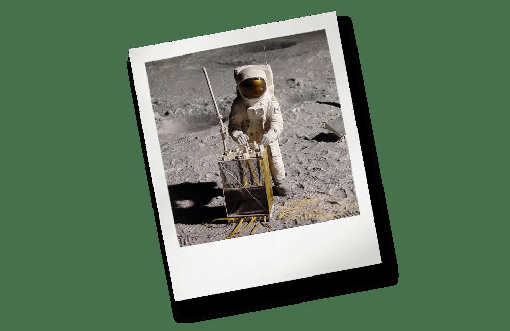 1969 mandpåmånen 1000
