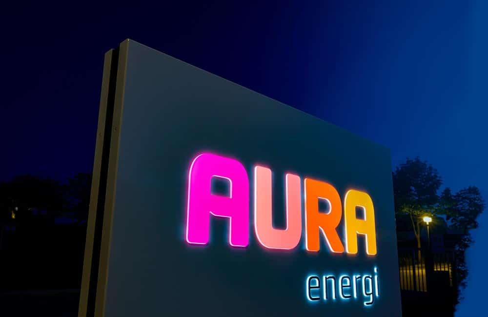 Aura Pylon1 Hex004185 1000