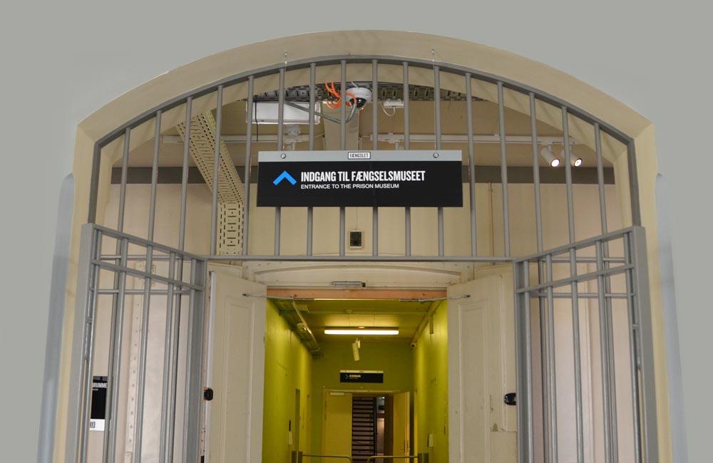Fængslet Hængeskilt2 1000