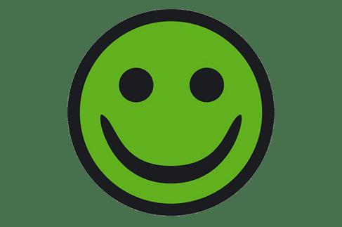 Groen smiley 1110x500 1