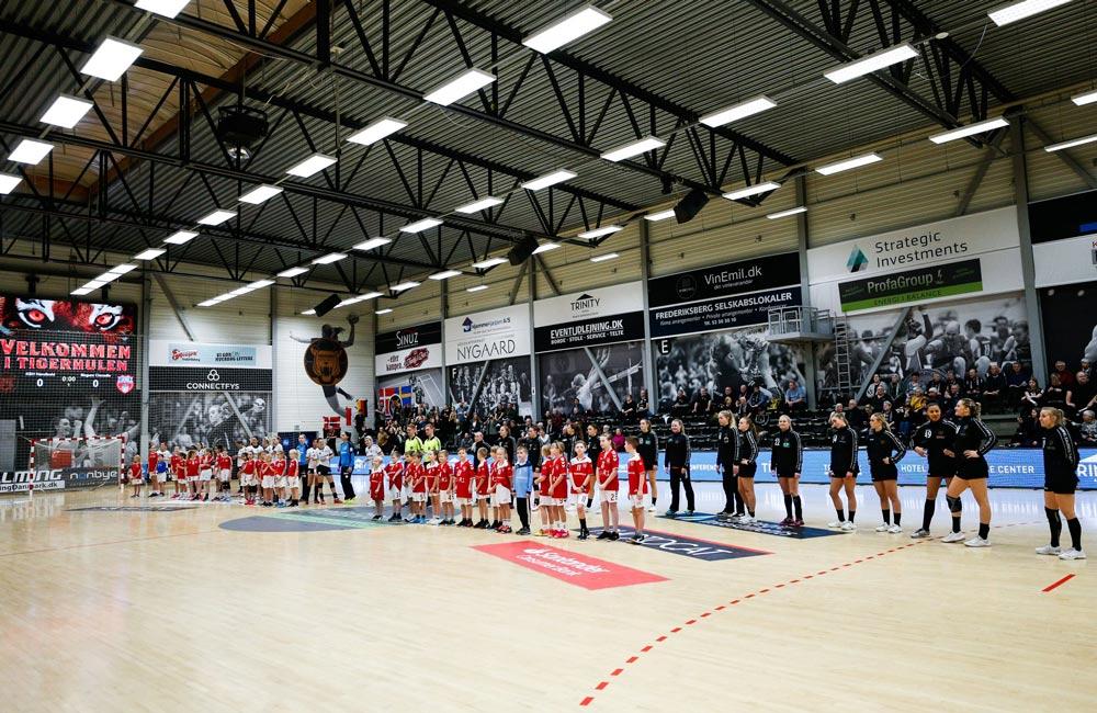 KBH Håndbold væg 1000 3
